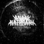 Anaal Nathrakh, Desideratum
