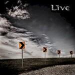 Live, The Turn
