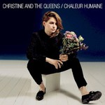 Christine and the Queens, Chaleur Humaine