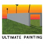 Ultimate Painting, Ultimate Painting
