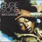 Angie Stone, Black Diamond
