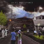 Lo-Fi Resistance, A Deep Breath