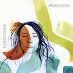 Frazey Ford, Indian Ocean