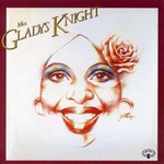 Gladys Knight, Miss Gladys Knight