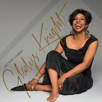 Gladys Knight, Another Journey