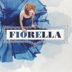 Fiorella Mannoia, Fiorella