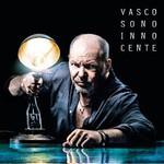 Vasco Rossi, Sono Innocente