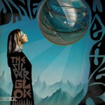 Jane Weaver, The Silver Globe mp3