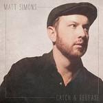Matt Simons, Catch & Release