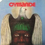 Cymande, Cymande