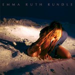 Emma Ruth Rundle, Some Heavy Ocean