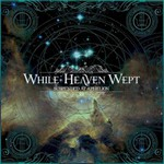 While Heaven Wept, Suspended At Aphelion