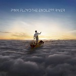 Pink Floyd, The Endless River