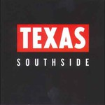 Texas, Southside mp3