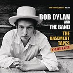 Bob Dylan & The Band, The Basement Tapes Complete: The Bootleg Series Vol. 11