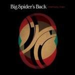 Big Spider's Back, Memory Man