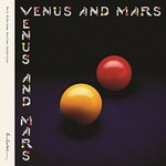 Wings, Venus and Mars (Deluxe Edition)