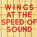Wings, Wings at the Speed Of Sound (Deluxe Edition)