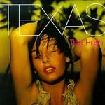 Texas, The Hush mp3