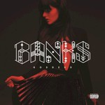 BANKS, Goddess (Deluxe Edition)