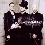 Oomph!, Truth Or Dare