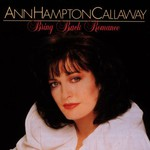 Ann Hampton Callaway, Bring Back Romance