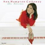 Ann Hampton Callaway, This Christmas