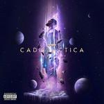 Big K.R.I.T., Cadillactica