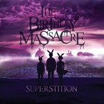The Birthday Massacre, Superstition