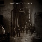 The New Basement Tapes, Lost on the River