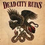 Dead City Ruins, Dead City Ruins