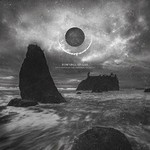 Downfall of Gaia, Aeon Unveils The Thrones Of Decay