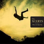 The Xcerts, There Is Only You mp3