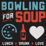 Bowling for Soup, Lunch. Drunk. Love.