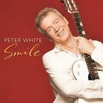 Peter White, Smile
