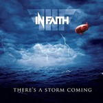 In Faith, There's a Storm Coming