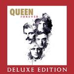 Queen, Queen Forever