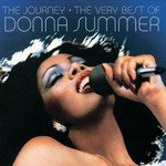 Donna Summer, The Journey: The Very Best of Donna Summer