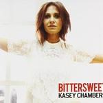 Kasey Chambers, Bittersweet