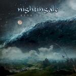 Nightingale, Retribution