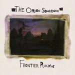 Frontier Ruckus, The Orion Songbook