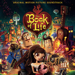 Various Artists, The Book of Life mp3