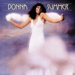 Donna Summer, A Love Trilogy mp3