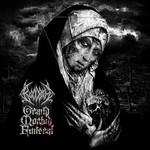 Bloodbath, Grand Morbid Funeral
