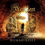 Derdian, Human Reset
