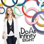 Do As Infinity, EIGHT