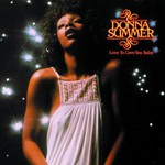 Donna Summer, Love to Love You Baby mp3