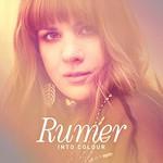 Rumer, Into Colour mp3