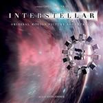 Hans Zimmer, Interstellar