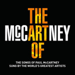 Various Artists, The Art Of McCartney mp3
